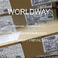 PCF7945PTT/M1AC1800 - NXP Semiconductors