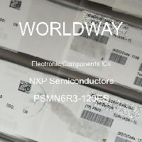 PSMN6R3-120ES - NXP Semiconductors