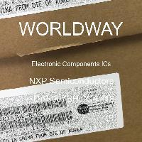 TDA8007BHL/C4 118 - NXP Semiconductors