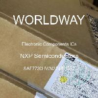 SAF7730HV/N224/S1557 - NXP Semiconductors