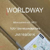 JN5169/001K - NXP Semiconductors