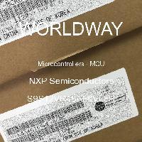 S9S12VR48AF0VLFR - NXP Semiconductors - 微控制器 -  MCU