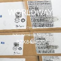 BZX84J-C20 - NXP Semiconductors