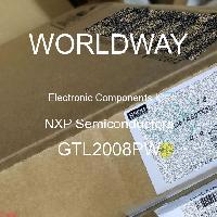 GTL2008PW - NXP Semiconductors