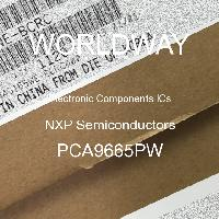 PCA9665PW - NXP Semiconductors