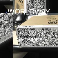 74HC540DB - NXP Semiconductors