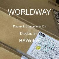 BAW56W - NXP Semiconductors