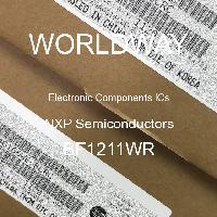 BF1211WR - NXP Semiconductors