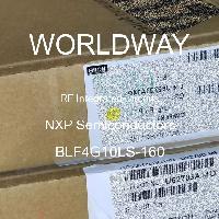 BLF4G10LS-160 - NXP Semiconductors