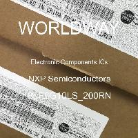 BLF6G10LS_200RN - NXP Semiconductors