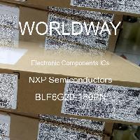 BLF6G20-180PN - NXP Semiconductors