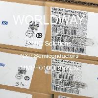 MMPF0100F9AZES - NXP Semiconductors