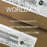 MC68HC705P6ACDWE - NXP Semiconductors