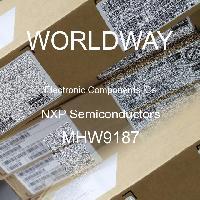 MHW9187 - NXP Semiconductors