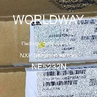 NE5232N - NXP Semiconductors