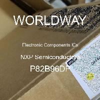 P82B96DP - NXP Semiconductors