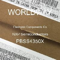 PBSS4350X - NXP Semiconductors