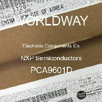 PCA9601D - NXP Semiconductors