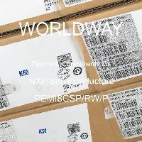 PEMI8CSP/RW/P - NXP Semiconductors