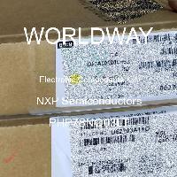 PHP78NQ03LT - NXP Semiconductors