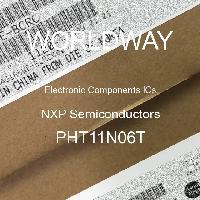 PHT11N06T - NXP Semiconductors