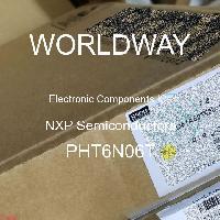 PHT6N06T - NXP Semiconductors
