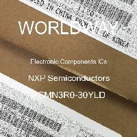 PSMN3R0-30YLD - NXP Semiconductors