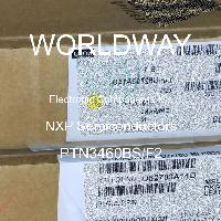 PTN3460BS/F2 - NXP Semiconductors