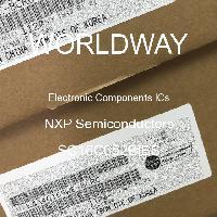 SC16C652BIBS - NXP Semiconductors
