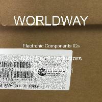 TDA2616Q/N1 - NXP Semiconductors
