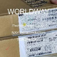 TDA3681J/N2 - NXP Semiconductors