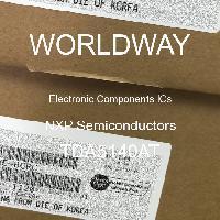 TDA5140AT - NXP Semiconductors