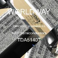 TDA5140T - NXP Semiconductors
