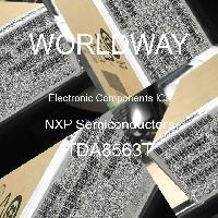 TDA8563T - NXP Semiconductors
