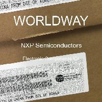 IP4251CZ12-6+118 - NXP Semiconductors - 电子元件IC