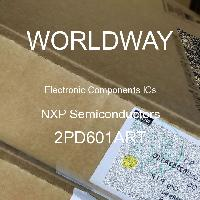 2PD601ART - NXP