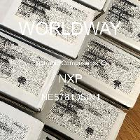 NE57810S/N1 - NXP