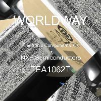 TEA1062T - NXP