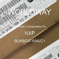 BUK9237-55A/C1 - NXP