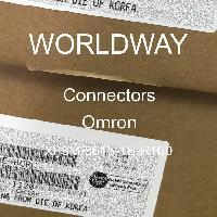 XF3M-3615-1B-R100 - OMRON Corporation - 連接器