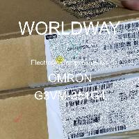 G3VM-351G4 - OMRON