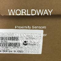 NOA3302 - ON Semiconductor - 接近传感器