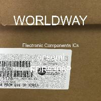 FDR8308P - ON Semiconductor