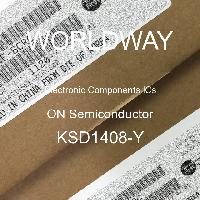 KSD1408-Y - ON Semiconductor