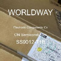 SS9012-T1B - ON Semiconductor