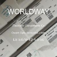 LS E67B-T2-1-3-50 - Osram Opto Semiconductors