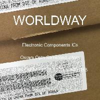 LUW CN5M-GBHB-7P7R-1-140-R18 - Osram Opto Semiconductors