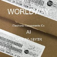 AIC1117-18YTR - Other