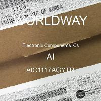 AIC1117AGYTR - Other