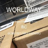 BCM7231ZBKFEBA03G - Other
